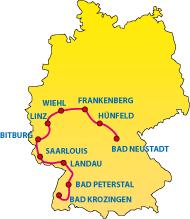 Media_httpdeutschland_mnihj