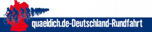 Media_httpdeutschland_njehr