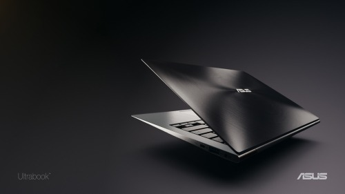 Zenbook_wp-2_1366