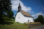 Kapelle in Menkhausen