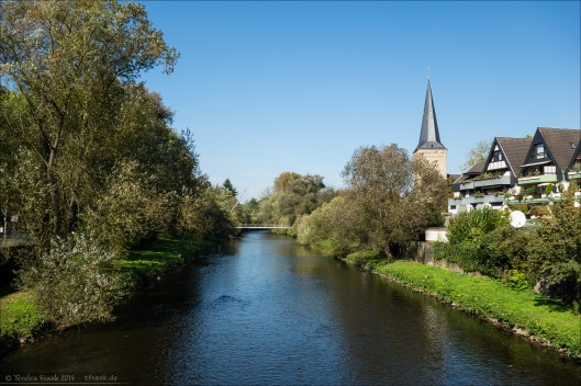 11281_0076-Wupper_2048