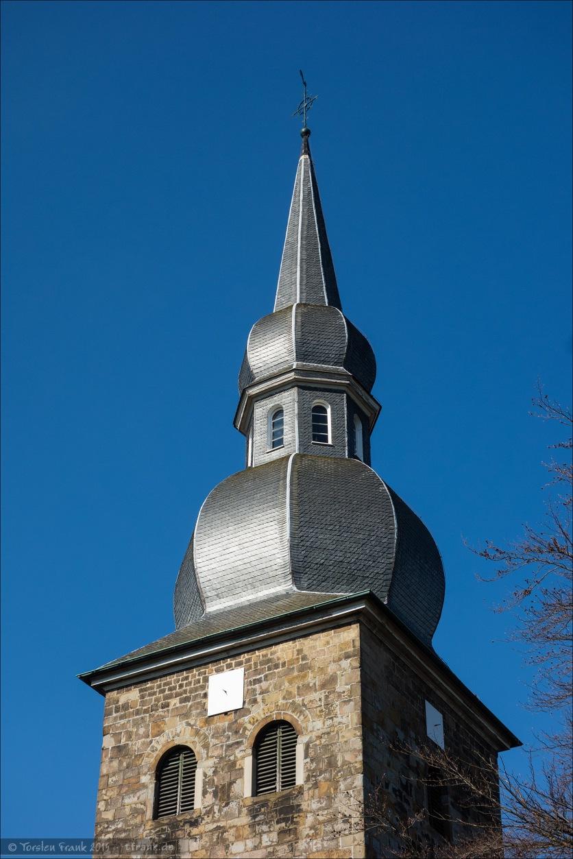 11287_0680-Kirchturm_2048