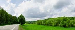 Pfingstkilometer – Ersteinsatz des neuen 2015er Kit des Radteams Wittgenstein