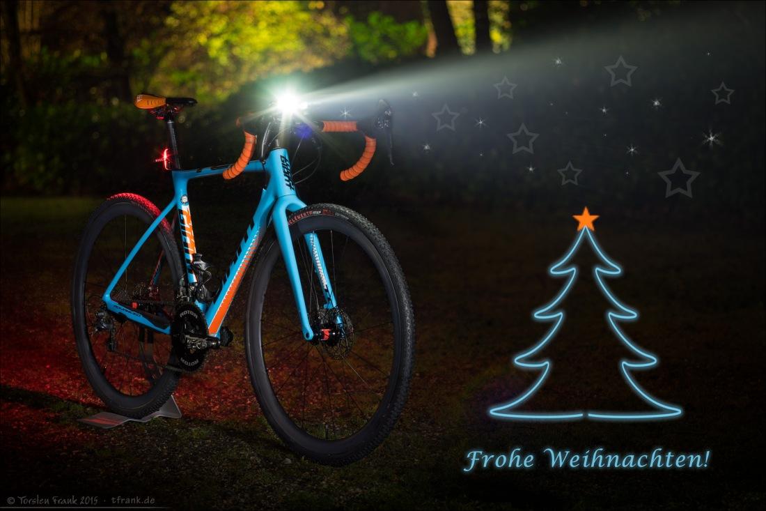 11301_0341_Weihnachtskarte_2048