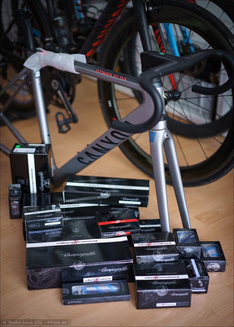 11312_0274-frame_parts_2048