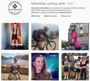 kitinsta_0003_bikeinside-tiff