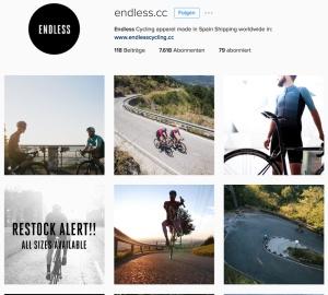 kitinsta_0007_endless-tiff
