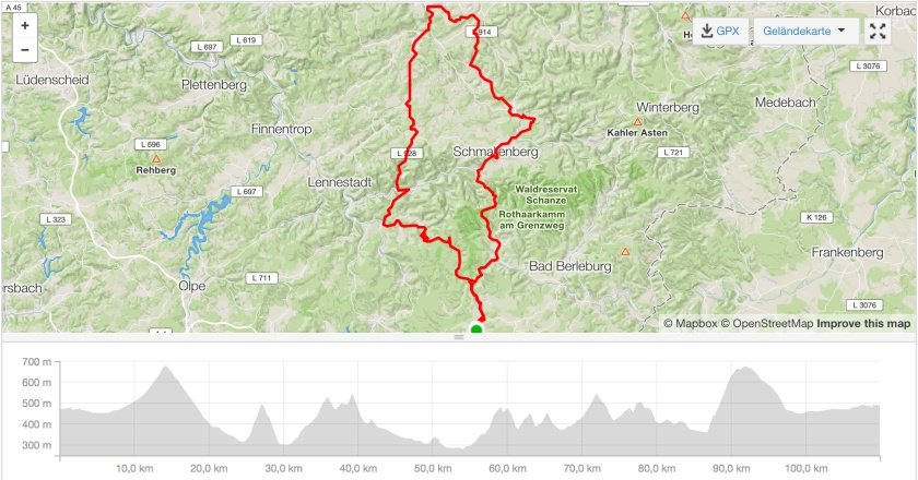 strava_20161231_screenie