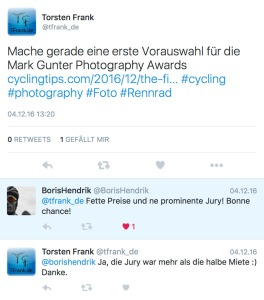 tweet_markgunter_awards