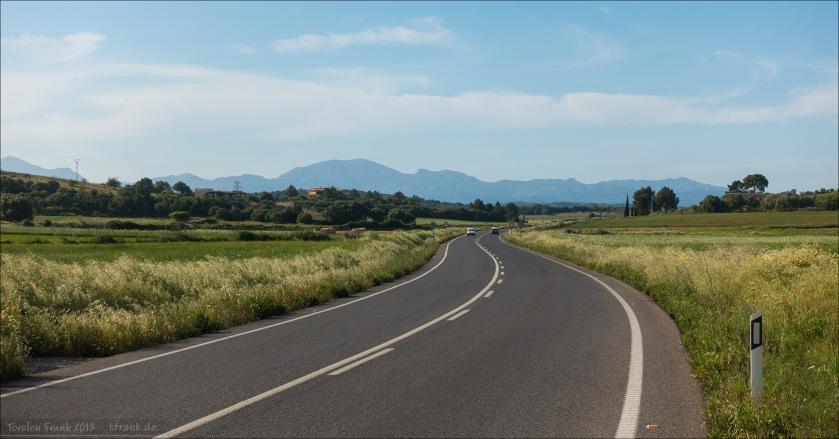 11327_0651-road_2048