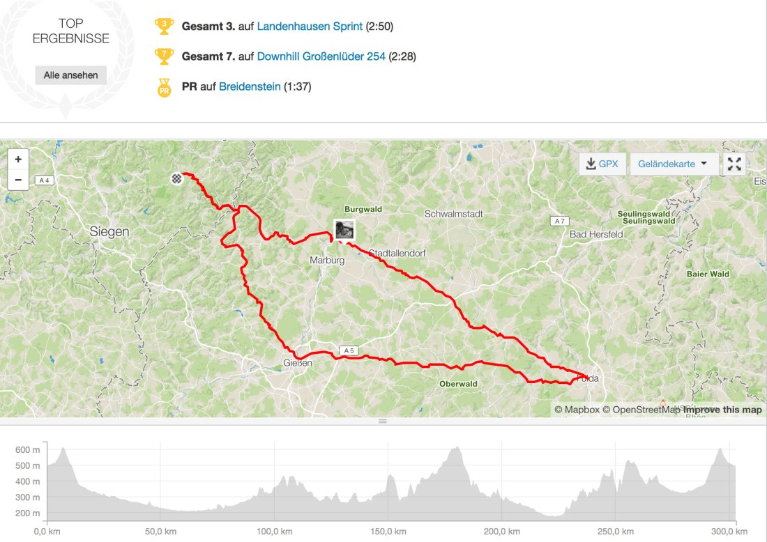 Strava_Screenie_303