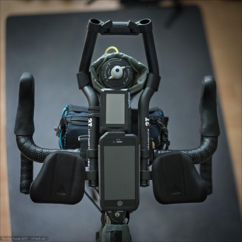 11331_0011-Cockpit_2048