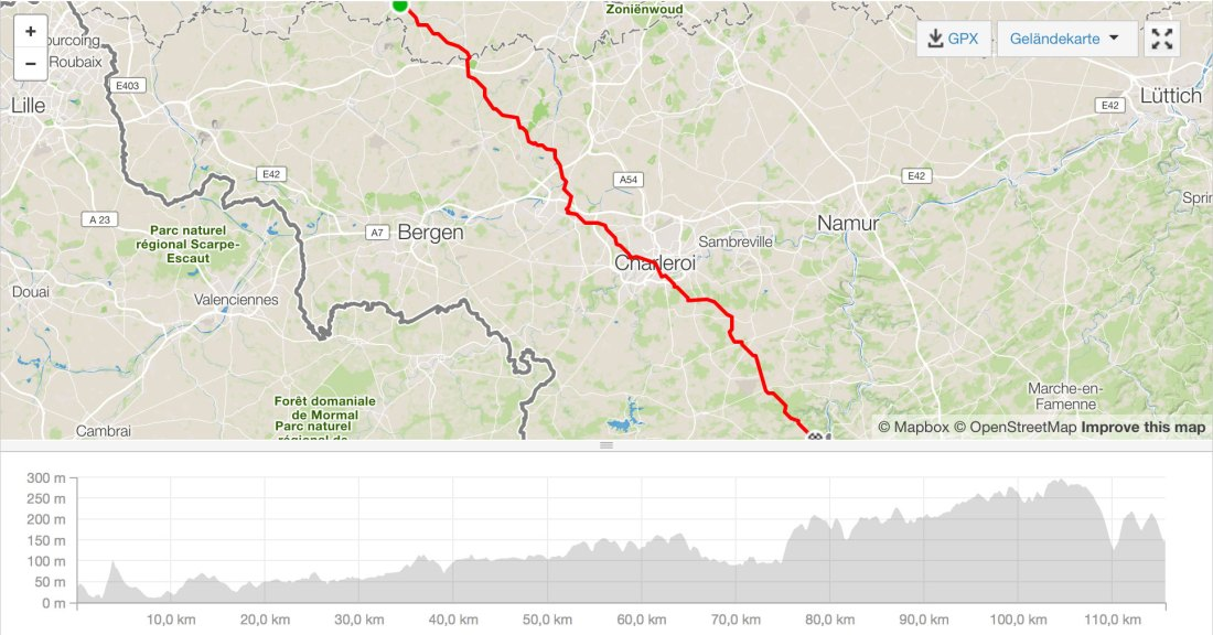 Strava_Screenie_Stint01