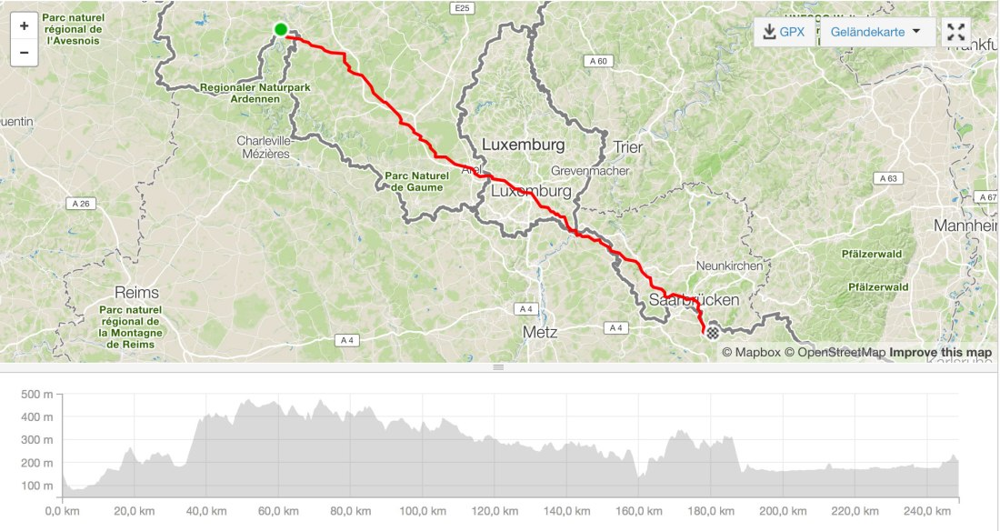 Strava_Screenie_Stint02