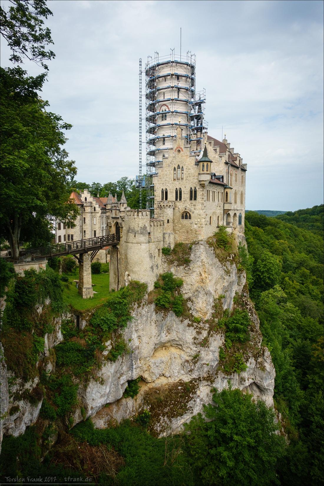 11332_0148-SchlossLichtenstein_2048