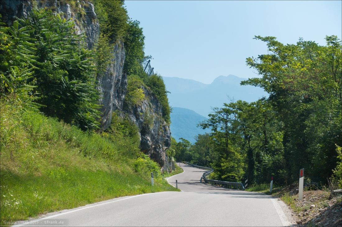 11332_0258-Valsugana_road_2048