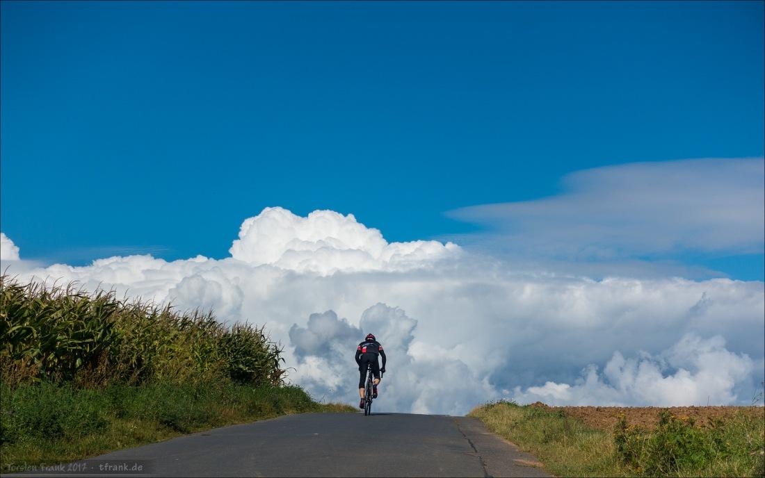 11336_0353-Rider_Cloud_2048