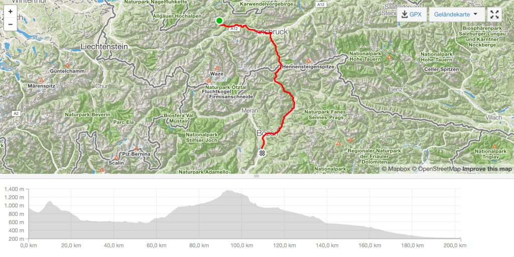 Strava_Screenie_Stint05