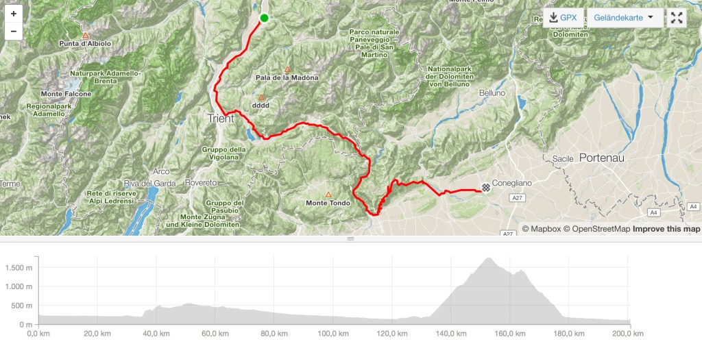 Strava_Screenie_Stint06