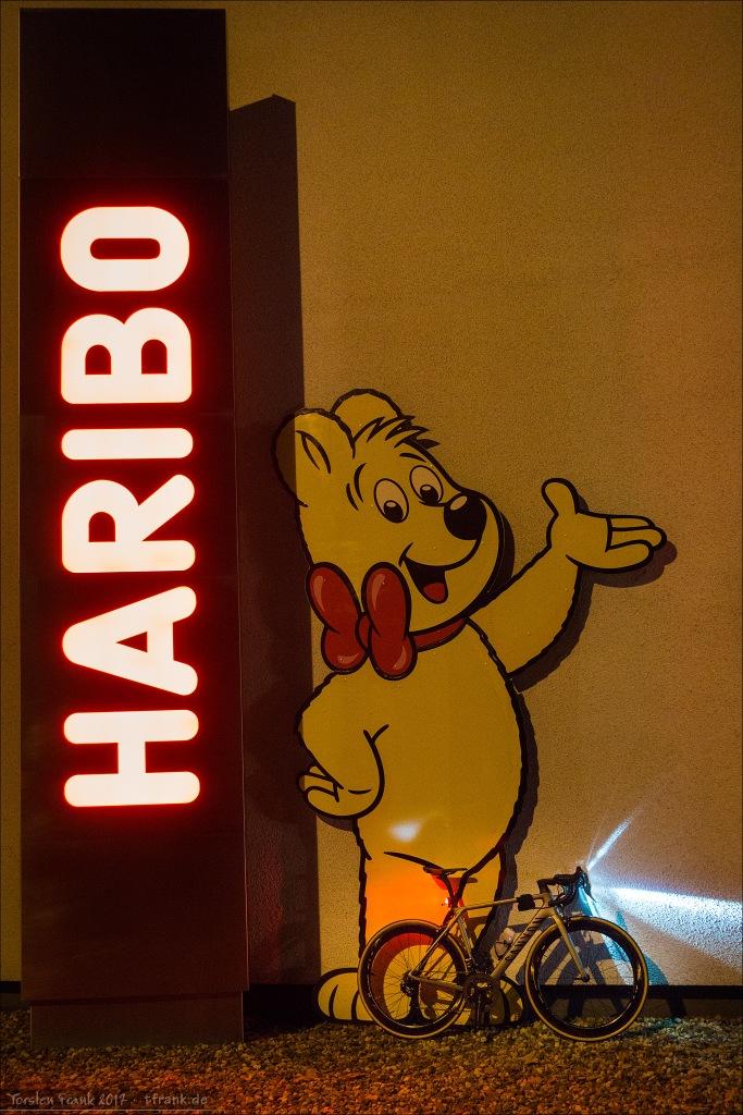 11337_0743-Haribo_2048