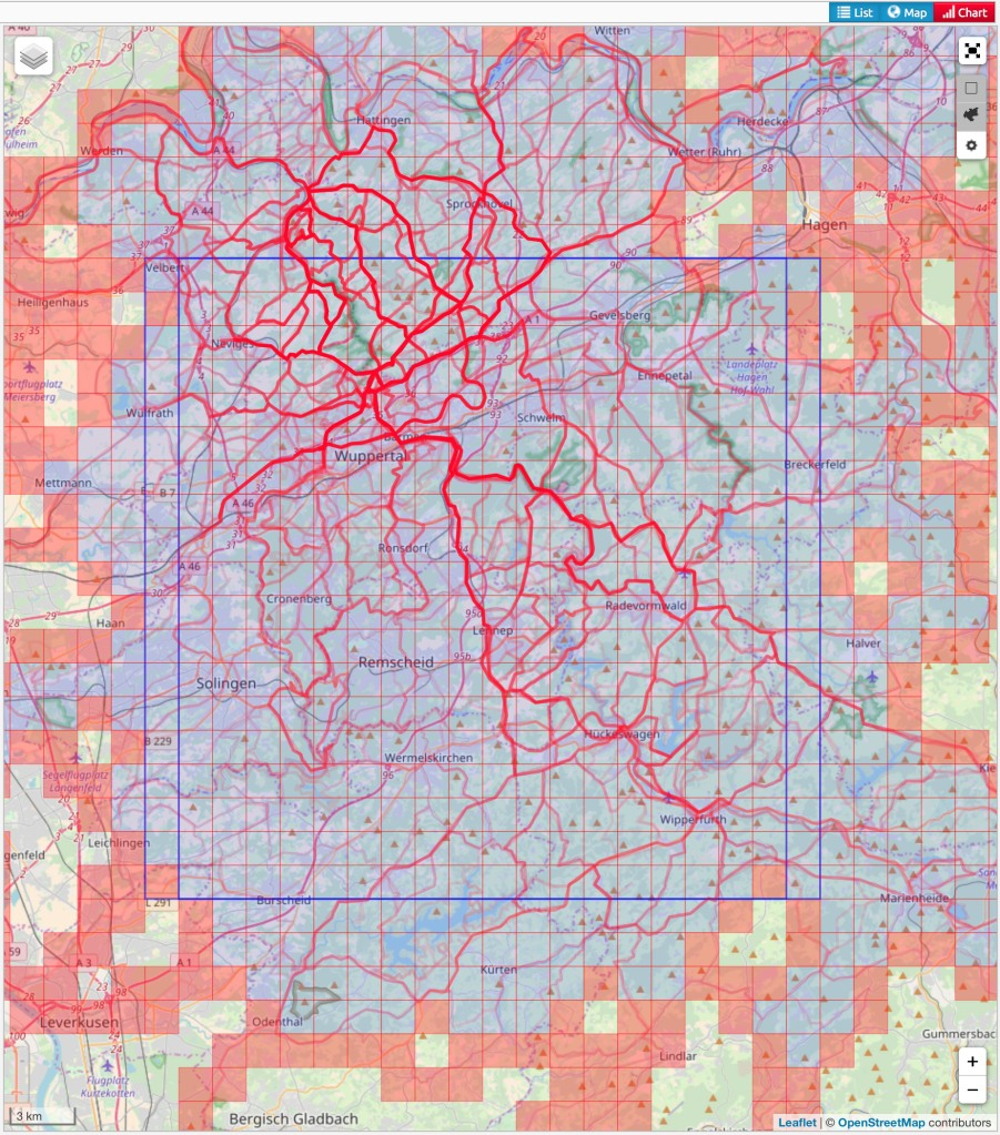 VeloViewer_Maxframe1919