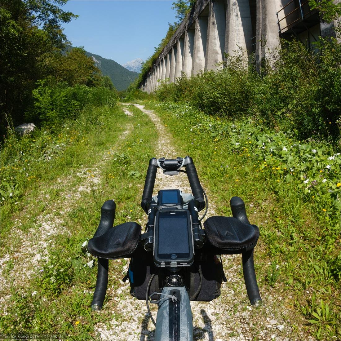 11332_0453-Trail_Cicloviasuche_2048