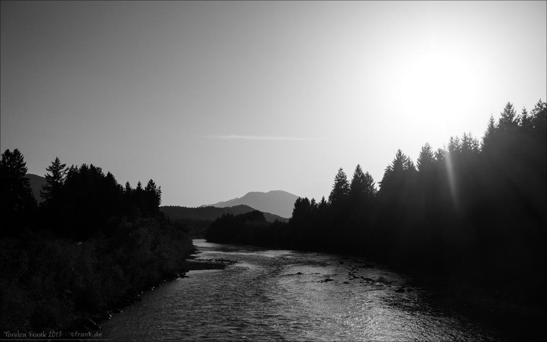 11332_0489-Riversilhouette_2048