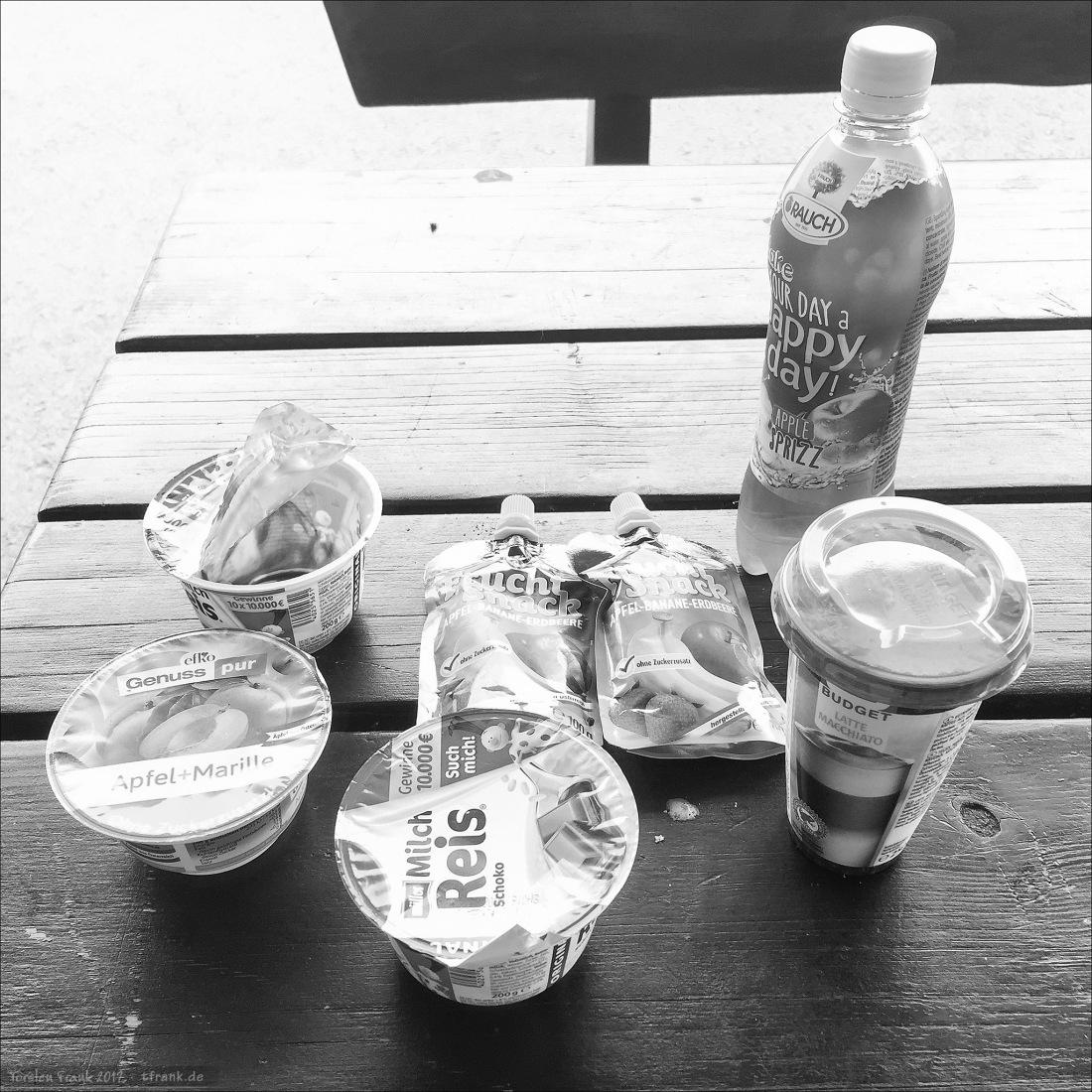11332_0521-Spar-Foodhaul_2048