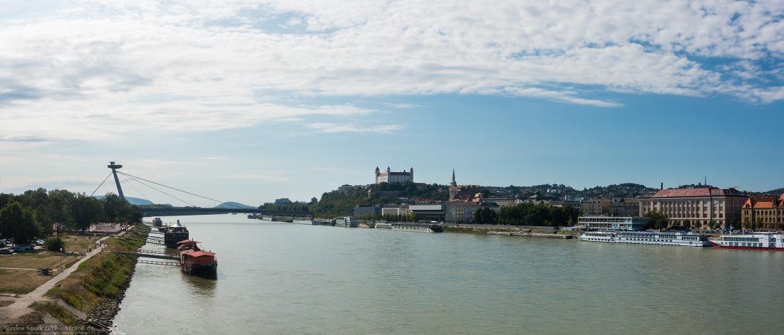 11332_0555-Donau_2048