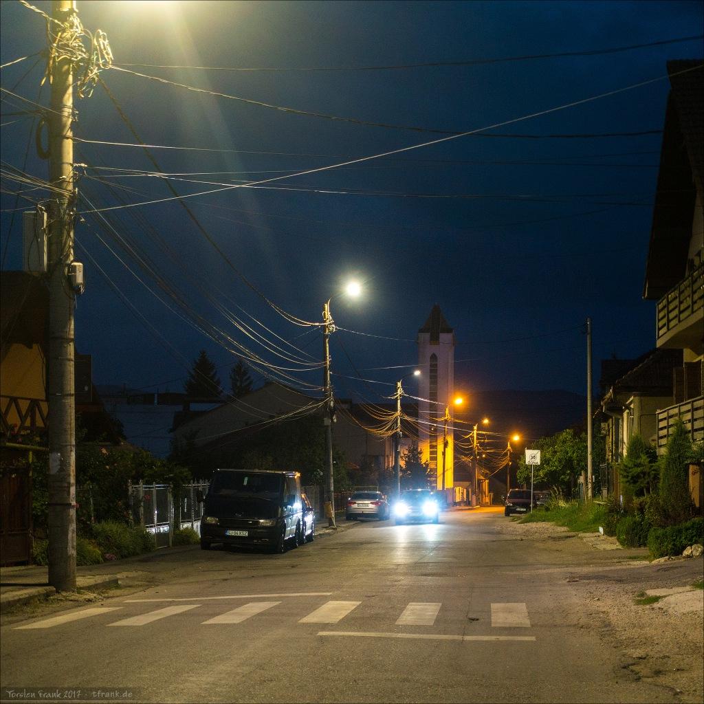 ZalauNightstreet