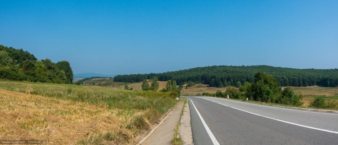 LandschaftBlickNord