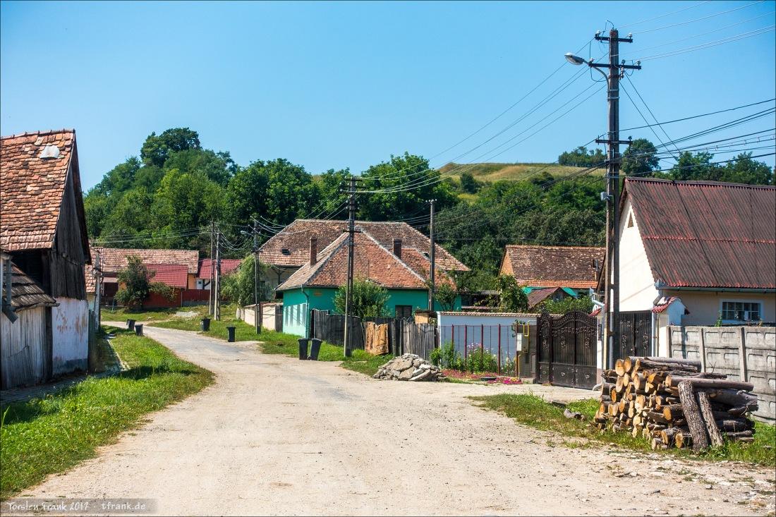 11332_0966-Dorf-Buergisch_2048
