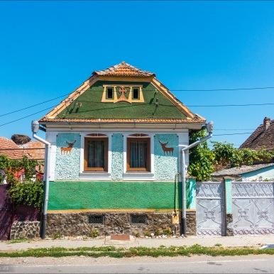 11332_0973-Buergisch-Haus2_2048