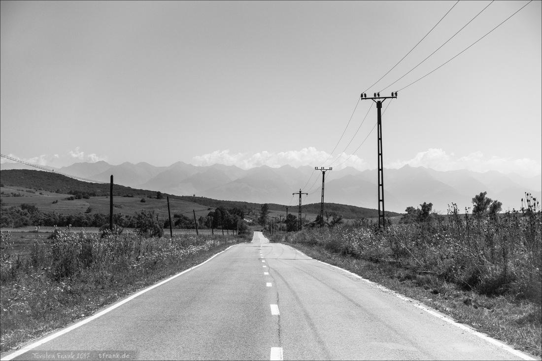 11332_1011-RoadtoFagaras_2048