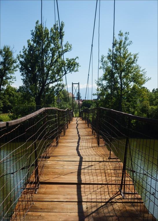 """""""Indiana-Jones-Brücke"""""""