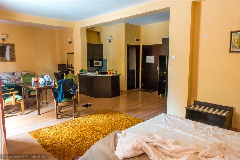 11332_1294-HotelzimmerWraza_2048