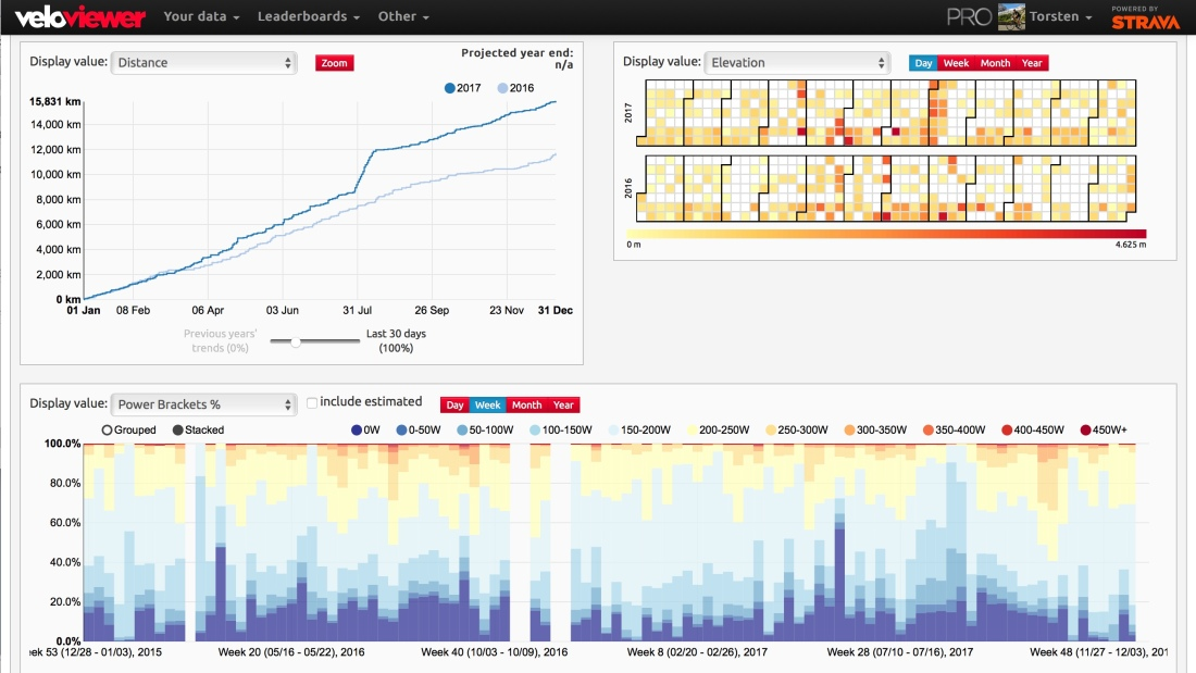 Screenshot_Veloviewer