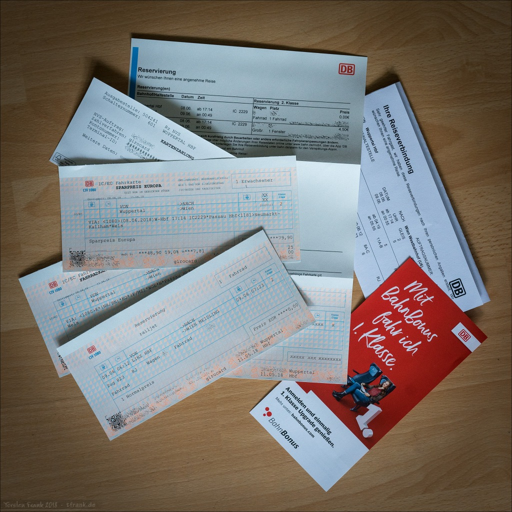 11350_0193-Tickets_Wien_2048