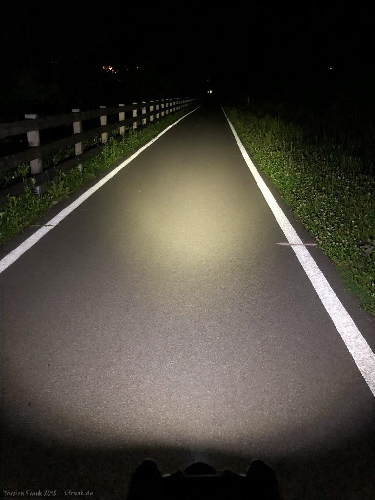 11352_0202-Lichtkegel_Etschradweg_2048 Kopie