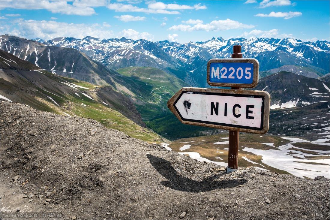 11352_0858-Nizzaschild_2048