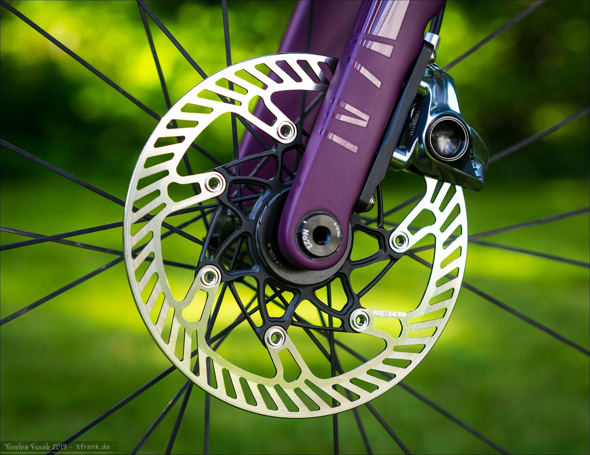 Mountain Fahrrad Bremse Kabel Rennrad MTB Rennrad Feste Klemme C Form Halter Set